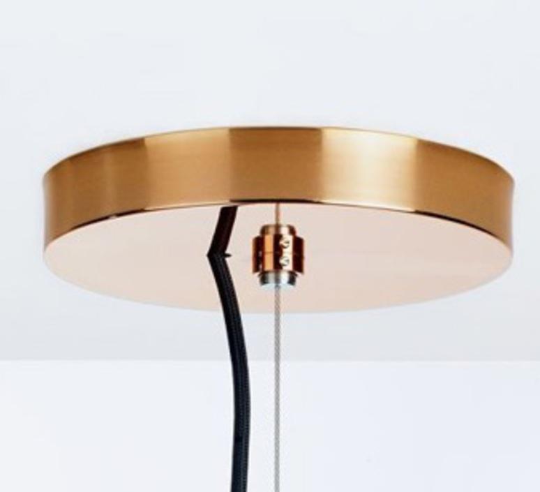 Tim 01 olgoj chorchoj  suspension pendant light  bomma  1 80 95100 1 00000 700 m  design signed 46623 product