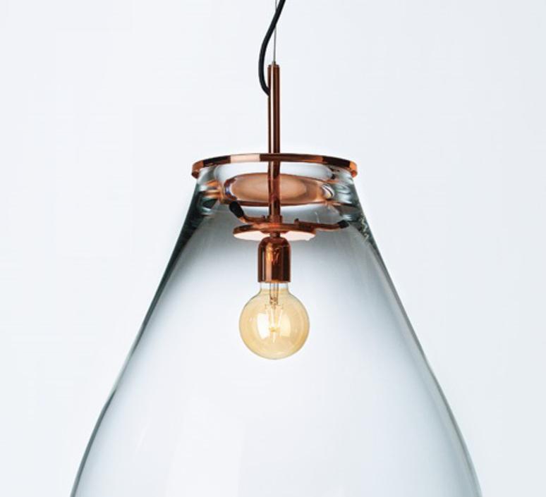Tim 01 olgoj chorchoj  suspension pendant light  bomma  1 80 95100 1 00000 700 m  design signed 46627 product