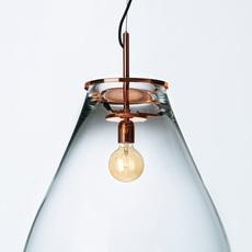 Tim 01 olgoj chorchoj  suspension pendant light  bomma  1 80 95100 1 00000 700 m  design signed 46627 thumb