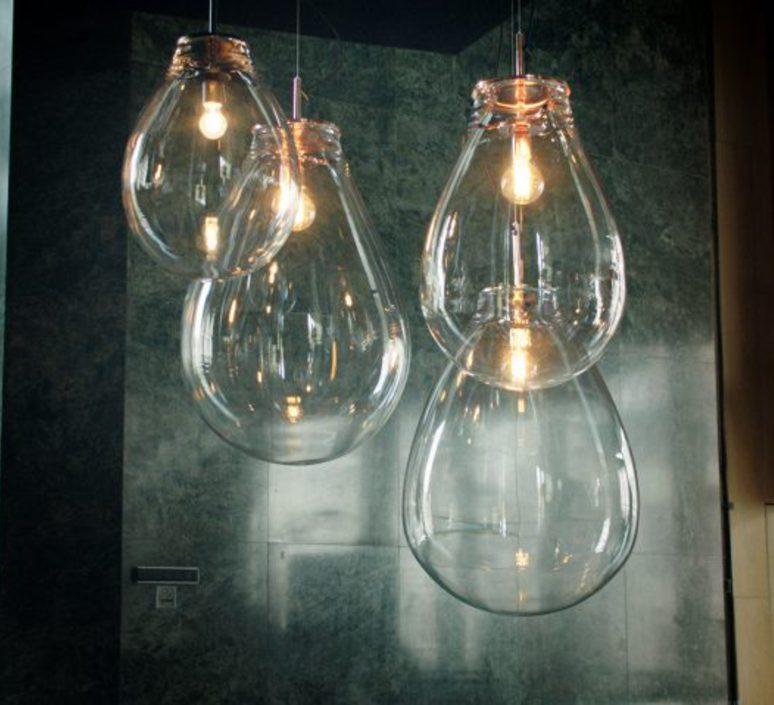 Tim 01 olgoj chorchoj  suspension pendant light  bomma  1 80 95100 1 00000 700 m  design signed 47449 product
