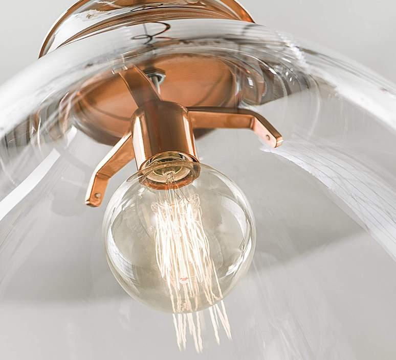 Tim 01 olgoj chorchoj  suspension pendant light  bomma  1 80 95100 1 00000 700 m  design signed 50195 product