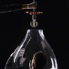 Tim 01 olgoj chorchoj  suspension pendant light  bomma  1 80 95100 1 00000 700 m  design signed 50196 thumb
