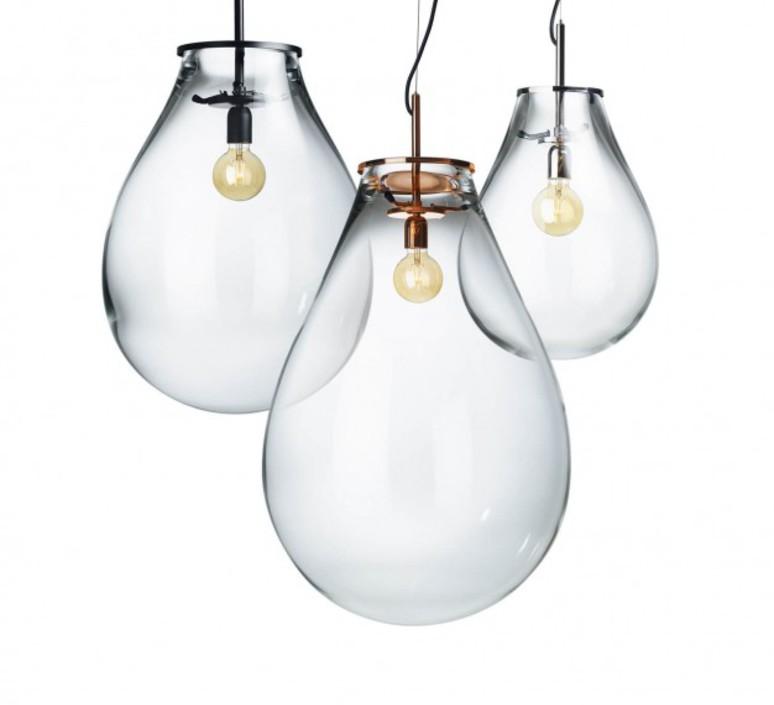 Tim 01 olgoj chorchoj  suspension pendant light  bomma  1 80 95100 1 00000 700 m  design signed 50197 product