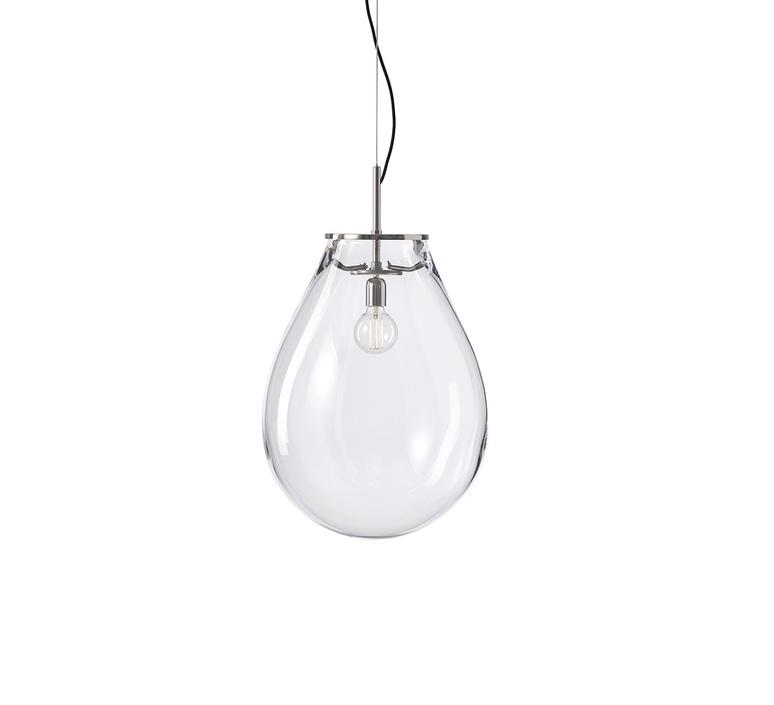 Tim 02 olgoj chorchoj suspension pendant light  bomma 1 80 95100 1 00000 550 k   design signed 67646 product