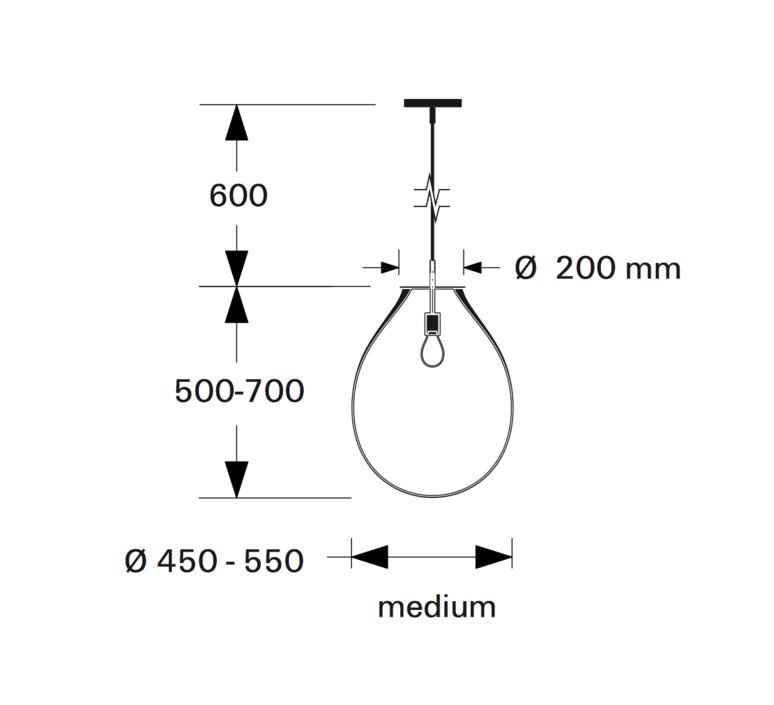 Tim 02 olgoj chorchoj suspension pendant light  bomma 1 80 95100 1 00000 550 k   design signed 67638 product