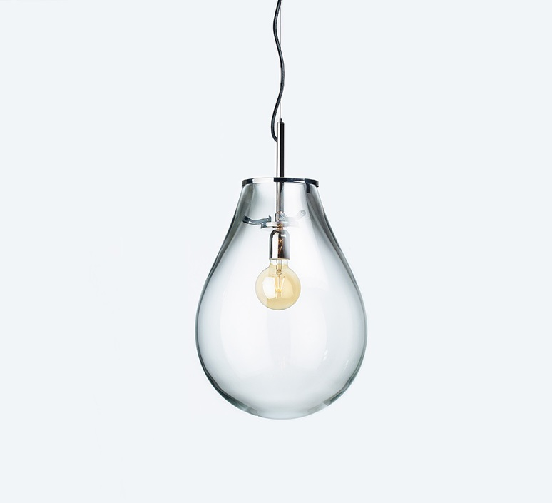 Tim 03 olgoj chorchoj suspension pendant light  bomma 1 80 95100 1 00000 450 n   design signed 47415 product