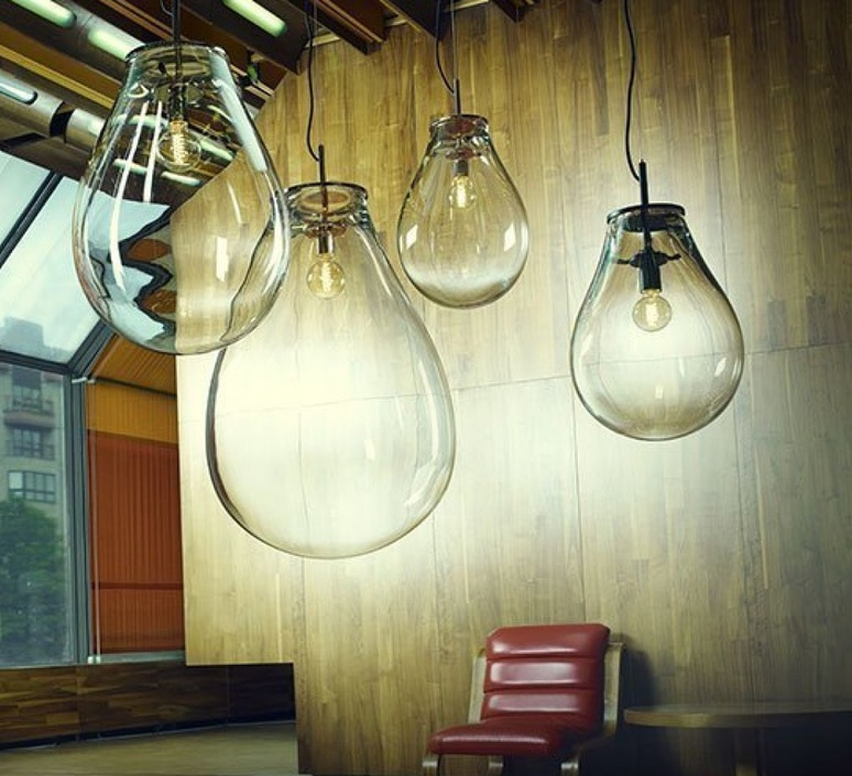 Tim 03 olgoj chorchoj suspension pendant light  bomma 1 80 95100 1 00000 450 n   design signed 47416 product
