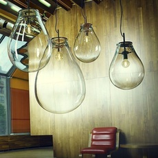 Tim 03 olgoj chorchoj suspension pendant light  bomma 1 80 95100 1 00000 450 n   design signed 47416 thumb
