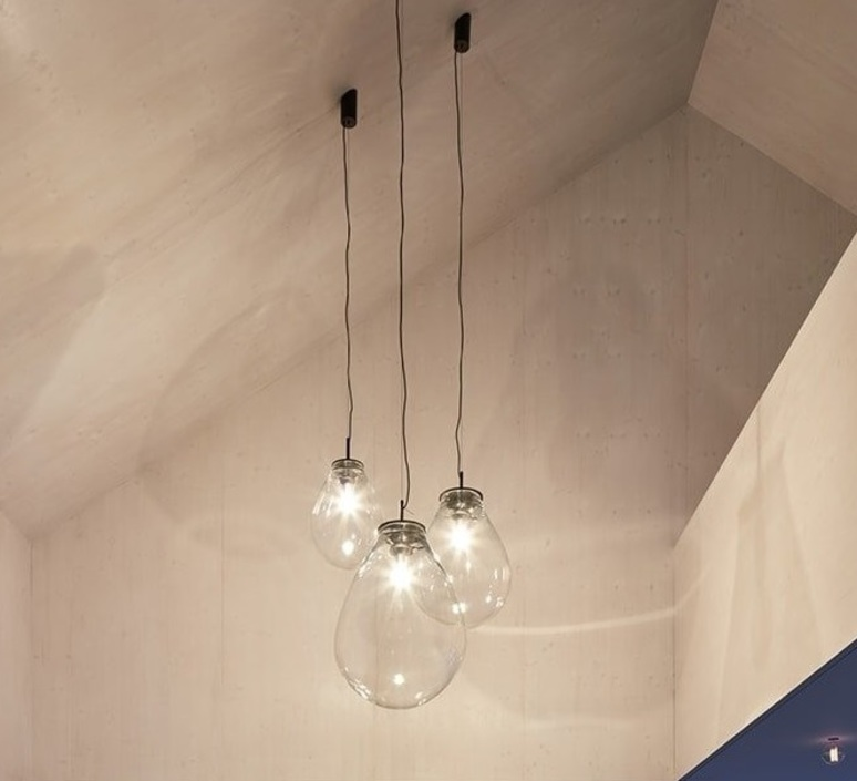 Tim 03 olgoj chorchoj suspension pendant light  bomma 1 80 95100 1 00000 450 n   design signed 47417 product