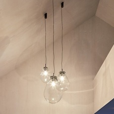 Tim 03 olgoj chorchoj suspension pendant light  bomma 1 80 95100 1 00000 450 n   design signed 47417 thumb