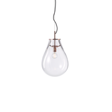 Tim 03 olgoj chorchoj  suspension pendant light  bomma 1 80 95100 1 00000 450 m   design signed 50198 thumb