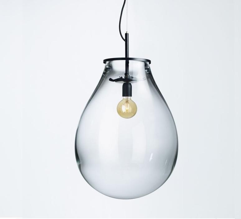 Tim 01 olgoj chorchoj  suspension pendant light  bomma  1 80 95100 1 00000 700 m  design signed 94216 product