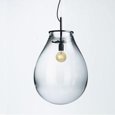 Tim 01 olgoj chorchoj  suspension pendant light  bomma  1 80 95100 1 00000 700 m  design signed 94216 thumb
