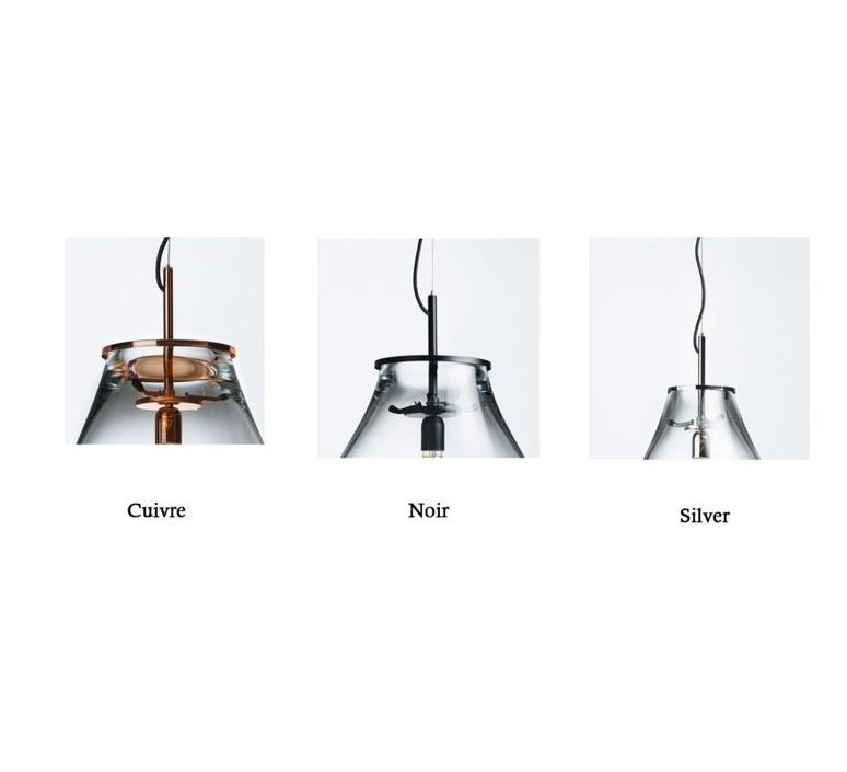 Tim 01 olgoj chorchoj  suspension pendant light  bomma  1 80 95100 1 00000 700 m  design signed 94217 product
