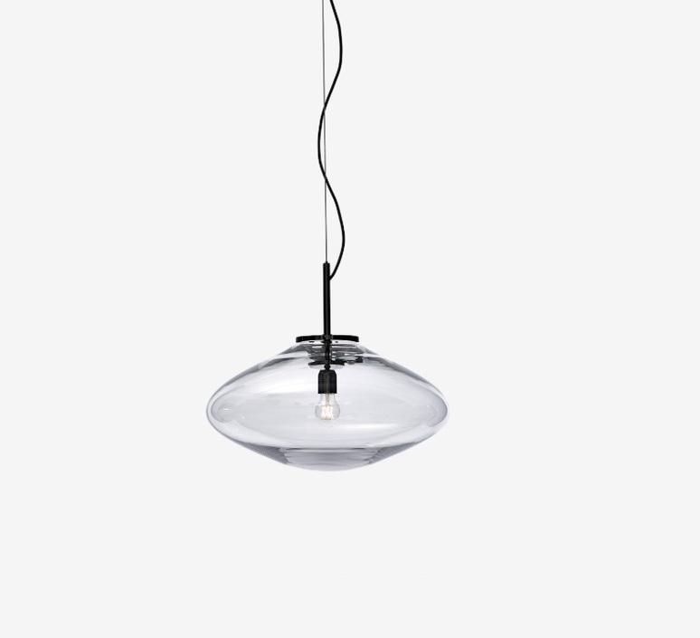 Tim disc olgoj chorchoj suspension pendant light  bomma 1 80 95132 1 00000 550 n   design signed 54897 product