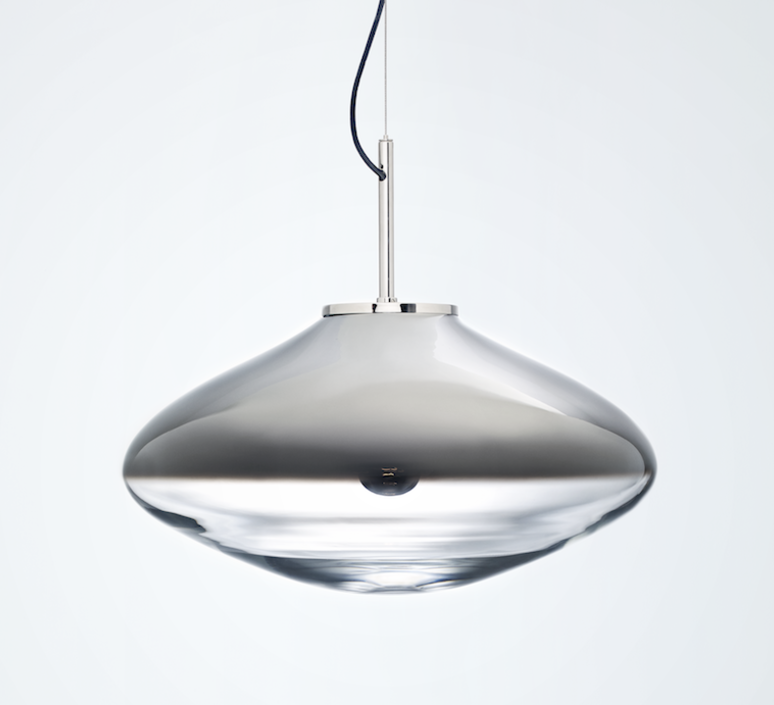 Tim disc olgoj chorchoj suspension pendant light  bomma 1 80 95132 1 0000n 550 n   design signed 39166 product