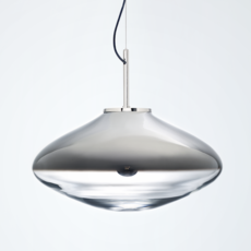 Tim disc olgoj chorchoj suspension pendant light  bomma 1 80 95132 1 0000n 550 n   design signed 39166 thumb