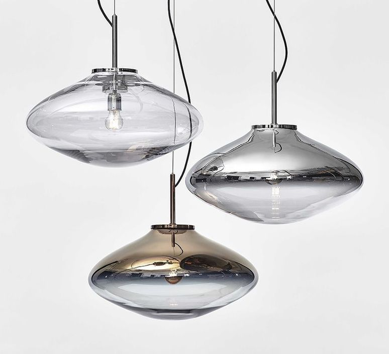 Tim disc olgoj chorchoj suspension pendant light  bomma 1 80 95132 1 0000n 550 n   design signed 50185 product
