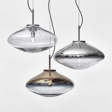 Tim disc olgoj chorchoj suspension pendant light  bomma 1 80 95132 1 0000n 550 n   design signed 50185 thumb