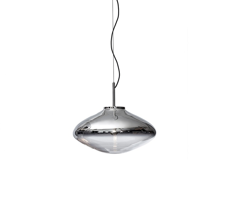 Tim disc olgoj chorchoj suspension pendant light  bomma 1 80 95132 1 0000n 550 n   design signed 67695 product