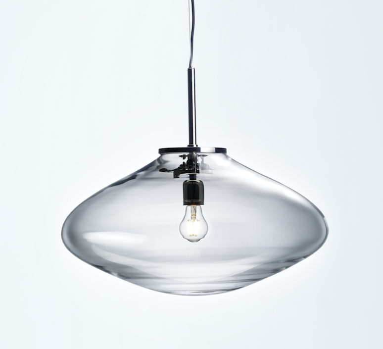 Tim disc olgoj chorchoj suspension pendant light  bomma 1 80 95132 1 00000 550 n   design signed 39163 product