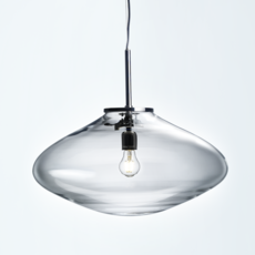 Tim disc olgoj chorchoj suspension pendant light  bomma 1 80 95132 1 00000 550 n   design signed 39163 thumb