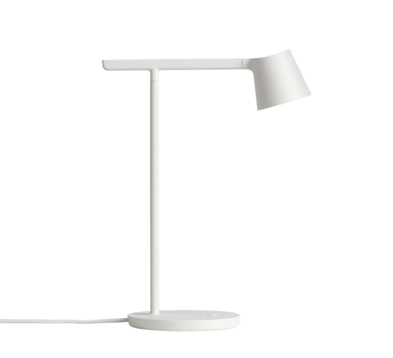 Tip jens fager suspension pendant light  muuto 21311  design signed 39502 product