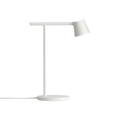 Tip jens fager suspension pendant light  muuto 21311  design signed 39502 thumb