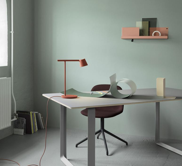 Tip jens fager suspension pendant light  muuto 21312  design signed 39497 product