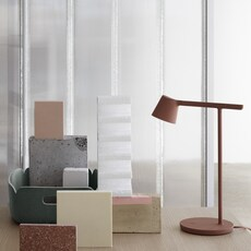Tip jens fager suspension pendant light  muuto 21312  design signed 94262 thumb