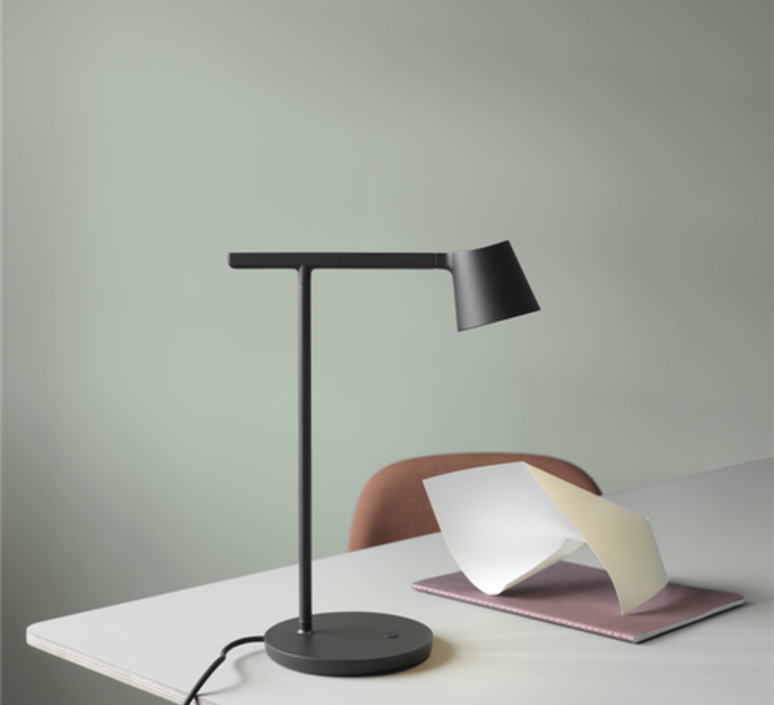 Tip jens fager suspension pendant light  muuto 21310  design signed 39494 product