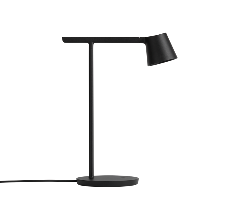 Tip jens fager suspension pendant light  muuto 21310  design signed 39495 product