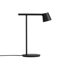 Tip jens fager suspension pendant light  muuto 21310  design signed 39495 thumb