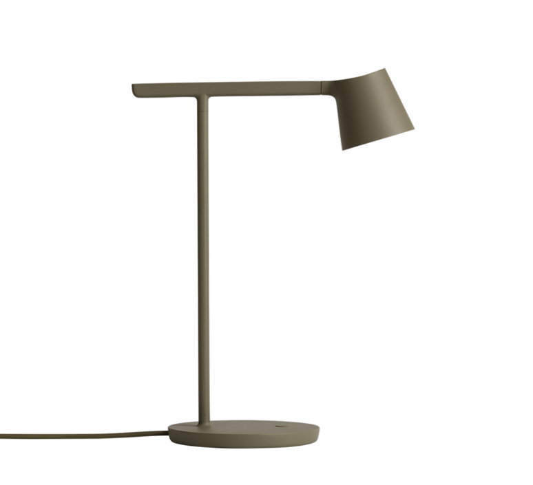Tip jens fager suspension pendant light  muuto 21313  design signed 39500 product