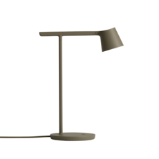 Tip jens fager suspension pendant light  muuto 21313  design signed 39500 thumb