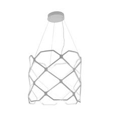 Titia arihiro miyake suspension pendant light  nemo lighting tit lww 51  design signed nedgis 68873 thumb