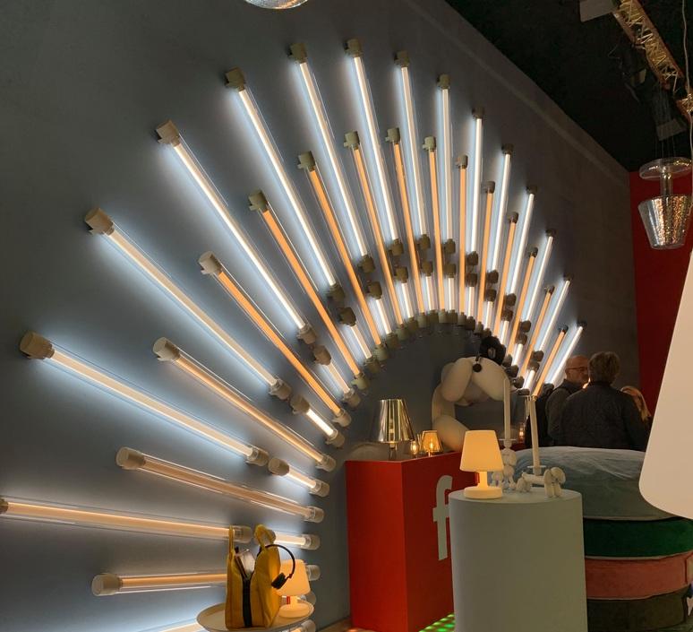 Tjoep fatboy studio baladeuse d exterieur outdoor portable lamp  fatboy 103730  design signed nedgis 75837 product