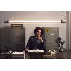 Tjoep fatboy studio baladeuse d exterieur outdoor portable lamp  fatboy 103730  design signed nedgis 79673 thumb