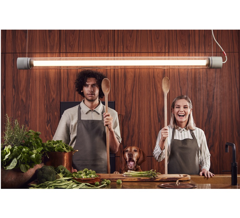 Tjoep fatboy studio baladeuse d exterieur outdoor portable lamp  fatboy 103730  design signed nedgis 79674 product