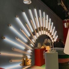 Tjoep s alex bergman suspension pendant light  fatboy 103725  design signed nedgis 75825 thumb