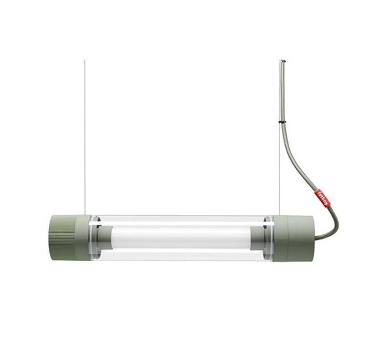 Tjoep s alex bergman suspension pendant light  fatboy 103724  design signed nedgis 75818 product