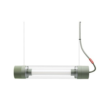Suspension tjoep s vert ip44 led 2700k a 5000k 600lm o9cm h50cm fatboy normal