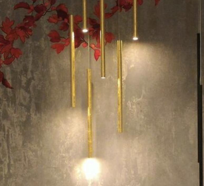 To be  iskos berlin suspension pendant light  panzeri l02619 065 0501 19  design signed nedgis 79530 product
