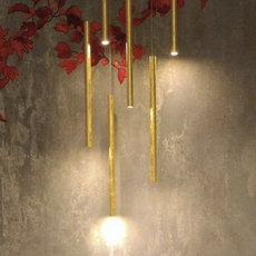 To be  iskos berlin suspension pendant light  panzeri l02619 065 0501 19  design signed nedgis 79530 thumb