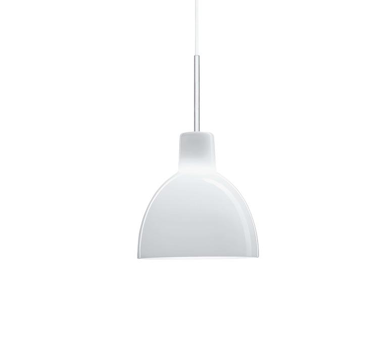 Toldbod 155 220 louis poulsen suspension pendant light  louis poulsen 5741094150  design signed nedgis 81990 product