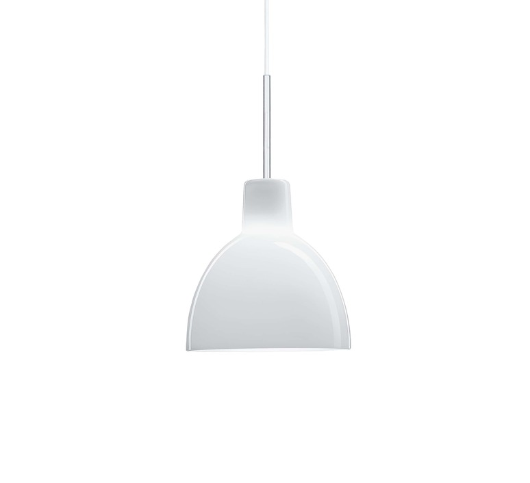 Toldbod 155 220 louis poulsen suspension pendant light  louis poulsen 5741094163  design signed nedgis 82004 product