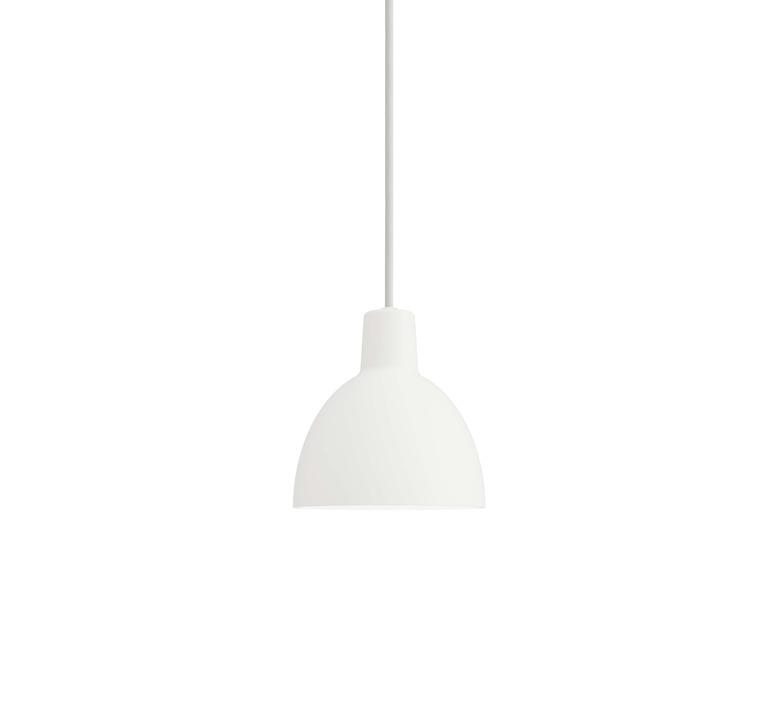 Toldbod louis poulsen suspension pendant light  louis poulsen 5741099896  design signed nedgis 81942 product