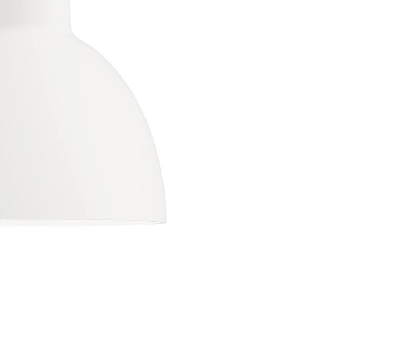 Toldbod louis poulsen suspension pendant light  louis poulsen 5741099896  design signed nedgis 81943 product