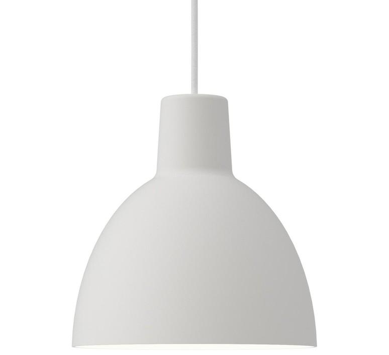 Toldbod louis poulsen suspension pendant light  louis poulsen 5741101519  design signed nedgis 82336 product