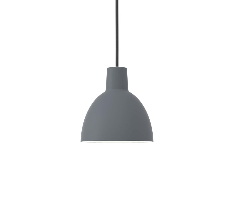 Toldbod louis poulsen suspension pendant light  louis poulsen 5741099919  design signed nedgis 81951 product